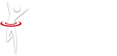 Bluegrass Weight Loss